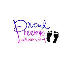 preemie_feet_decal.jpg?height=250&width=250&padToSquare=true