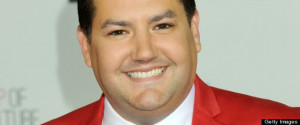 Ross Mathews Admits He's Just Like A '65-Year-Old Retired Woman' For ...