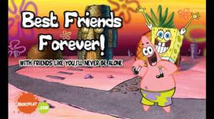 Spongebob Funny Quotes With Patrick Tags: spongebob quotes