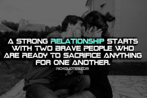 relationship quote relationship quotes
