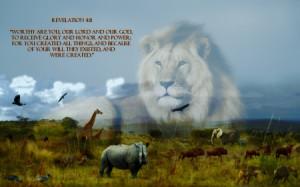 ... bible verses, lions, hippo, nature, bible, holy spirit, animals