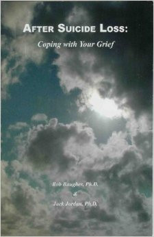 after suicide loss coping with your grief $ 8 52 free shipping on ...