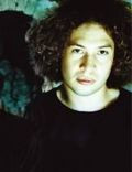 Ray Toro and Christa Toro