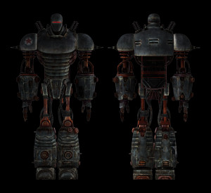 fallout 3 liberty prime quotes download