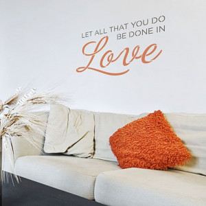 Let-All-You-Do-LGWall-quote-stencil-in-love