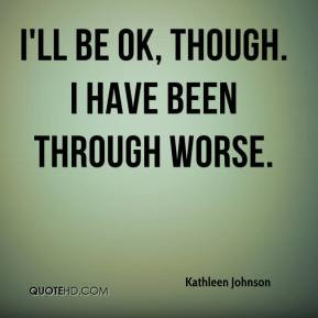 Worse Quotes - Page 4   QuoteHD