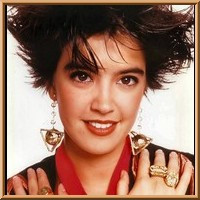 Funny Quotes Phoebe Cates Phoebe Cates As Kate Beringer In Gremlins ...