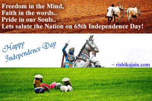 Independence Day,happy independence day,India,Inspirational Quotes ...