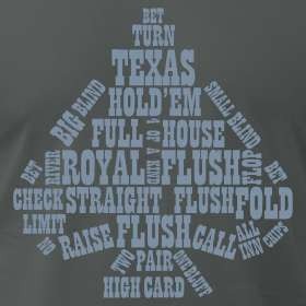 Texas T Shirt Sayings