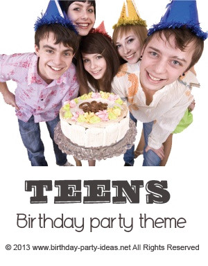 Birthday-party-theme-for-teens1.jpg