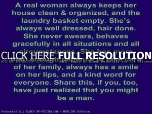 life, meaningful, quotes, witty, sayings, real woman