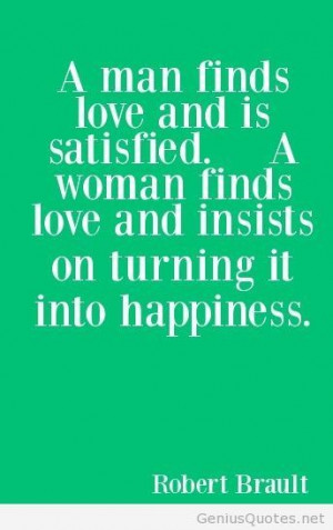 Love man quote instagram1