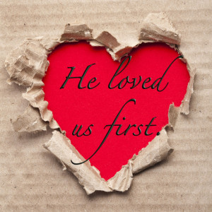 Love Jesus Quotes Cool Amazing Quotes To Ignite Your Heart Wallpaper