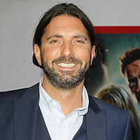 Iron Man 3 screenwriter Drew Pearce to script Mission: Impossible 5