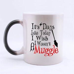 photography quotes and sayings morphing coffee or tea mug funny coffee ...