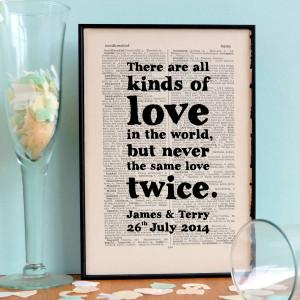original_wedding-gift-literary-love-quote.jpg