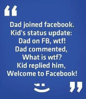 Welcome+to+Facebook+note.jpg