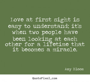 ... quotes about love at first sight 1024 x 768 170 kb jpeg romantic love