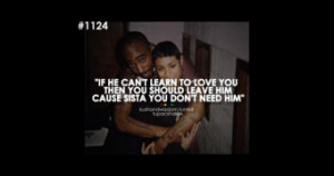 quotes about friends quotes on friendship