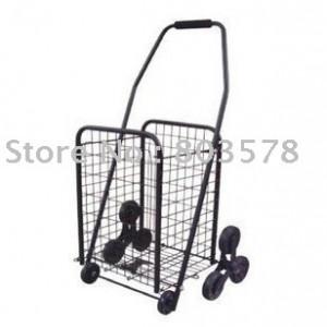 lot-Stair-climbing-truck-basket-Shopping-Cart-hot-sell.jpg