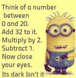 funny-Minions-number-math-dark