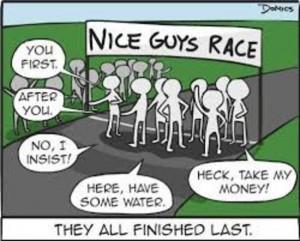 nice-guys