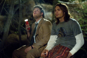 Pictures & Photos from Pineapple Express (2008) - IMDb