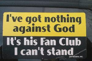 Funny Religion Quotes Funny-religious-sticker