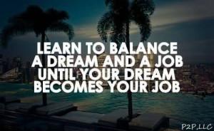 Mid-Day Motivation!!