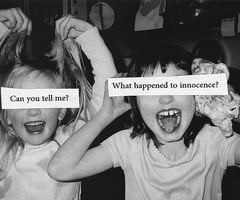 Go Back > Pix For > Tumblr Quotes About Growing Up Too Fast