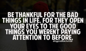 Thankful Quotes For Job. QuotesGram