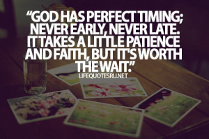 quotes life quote quotes for teenagers girl Favim.com 554518 large ...