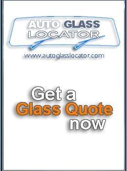 ... glass replacement auto glass repair windshield replacement quote logo