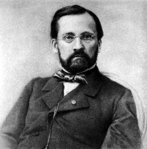 Louis Pasteur. By Albert Keim, Louis Lumet, Frederic Taber Cooper ...