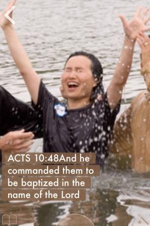 JESUS NAME. APOSTOLIC-PENTECOSTAL-CHRISTIAN