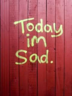 ... ://www.pics22.com/today-i-am-sad-attitude-quote/][img] [/img][/url