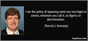 Unions Quotes