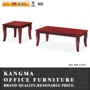 Japanese quotes on furniture quotesgram for Furniture quotes