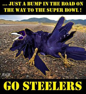 steelers vs ravens - Google Search
