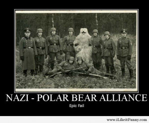 Funny-Mill-Funny-Polar-Bear-Collection-pic-35