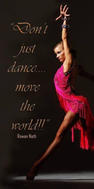 Find out how at any age. Mature Dancers Class Night at #BJDance ...