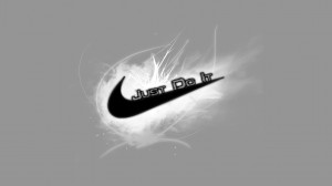 Alpha Coders Wallpaper Abyss Products Nike 87955