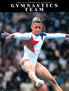 Cheap Gymnastics Team Quotes, find Gymnastics Team Quotes deals on ...