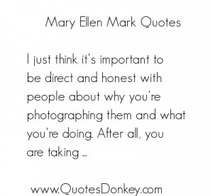 mary-ellen-marks-quotes-2.jpg