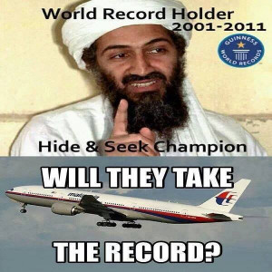 Bin-Laden-VS-Malaysian-Jet.jpg
