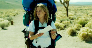 Reese Witherspoon in Wild Movie - Image #3