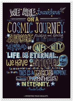 Paulo Coelho, The Alchemist |