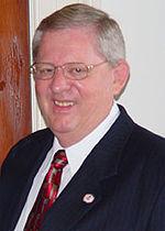 27 th Governor of South Dakota