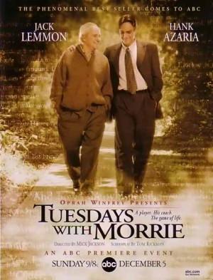 Tuesdays+With+Morrie+Movie+2012.JPG