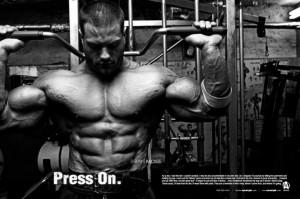 Bodybuilding-motivation-8.jpg